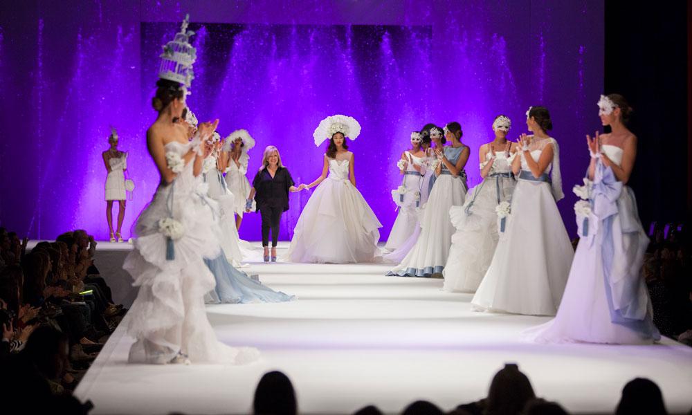 sfilate-moda-passaro-sposa-event-planet-group-9