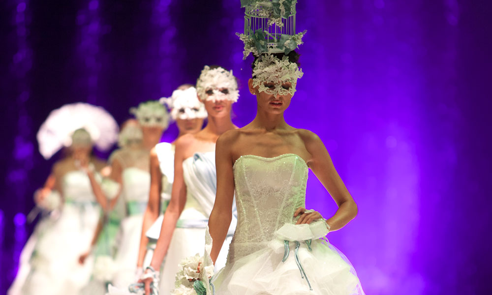 sfilate-moda-passaro-sposa-event-planet-group-3