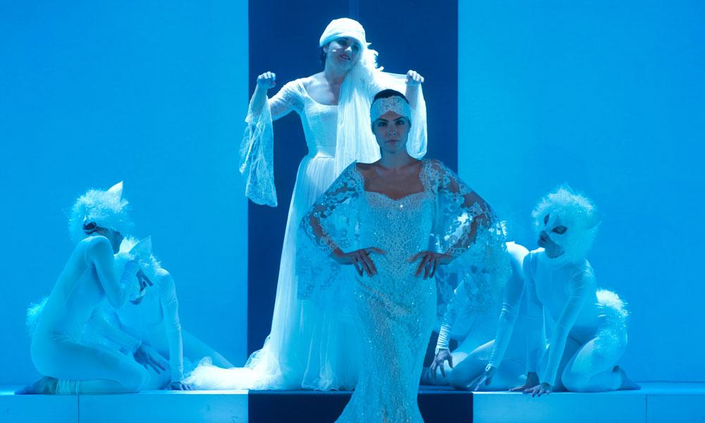 sfilate-moda-passaro-sposa-event-planet-group-5