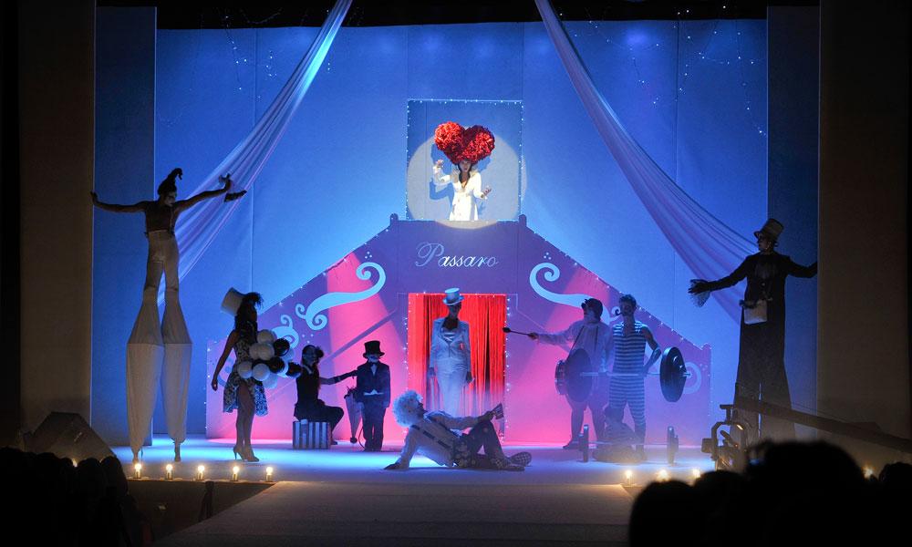 sfilate-moda-passaro-sposa-event-planet-group-1