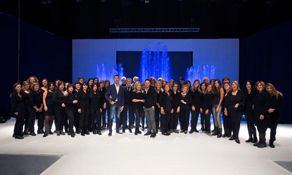 sfilate-moda-passaro-sposa-event-planet-group-12