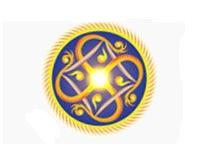 KoloKray logo