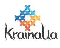 Kraina Ua logo