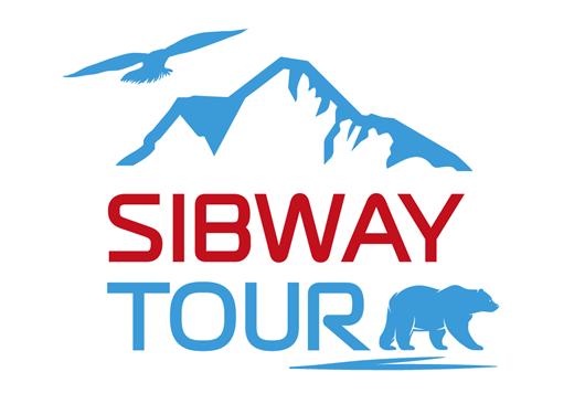 SibwayTour logo