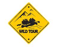 Wildtour logo
