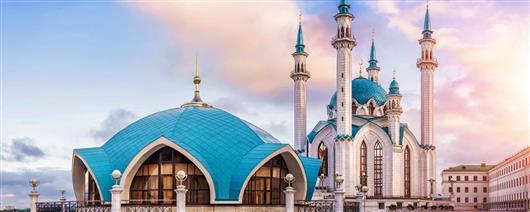 Kazan Adventure opt 1
