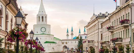 Kazan Adventure opt 2