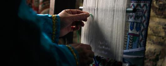 The secrets of the ancient crafts. Ethnographic incentive tour to Azerbaijan